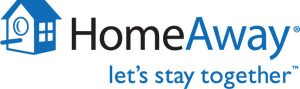 Hosts switch to competitors like Home Away if Airnnb instant book becomes mandatory
